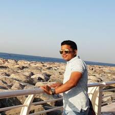 Profil korisnika Pranit