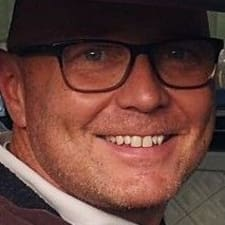 Declan Brugerprofil