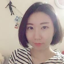 Jeong Min님의 사용자 프로필