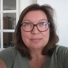 Annet User Profile
