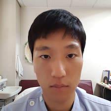 병탁 User Profile