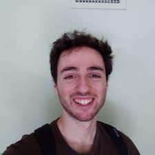 Profilo utente di Eli