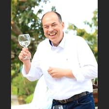 Vitor Augusto User Profile