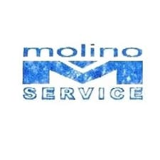 Molino User Profile