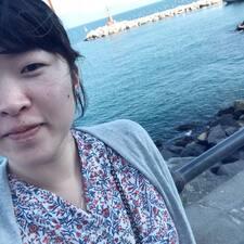 Profilo utente di Nonoshita