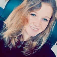 Valentina User Profile