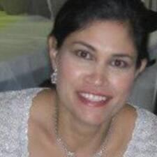 Profil korisnika Marietta