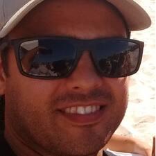 Profilo utente di Durval