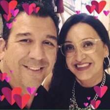 Gino & Gaby님의 사용자 프로필