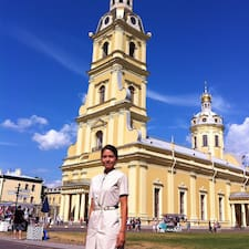 Екатерина2