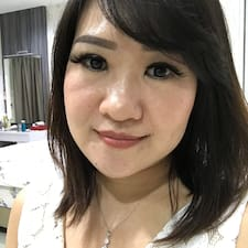 Sumarni User Profile
