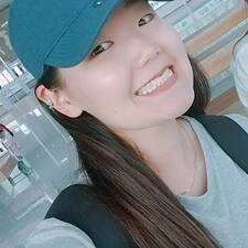 Soi User Profile