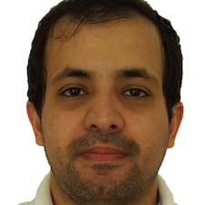 Ahmad Kullanıcı Profili