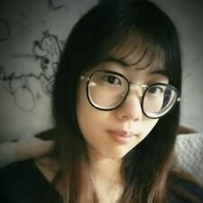 Perfil do utilizador de 佳泓