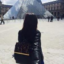 Profil korisnika Jenny Seah