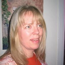 Ann Micaela User Profile