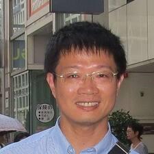 Profilo utente di 志峰