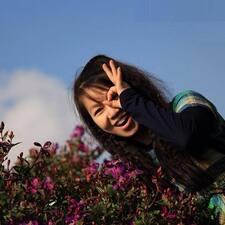 Profil korisnika Minami