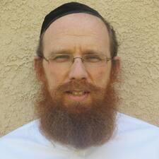 Profil korisnika Zalman