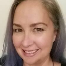 Profil utilisateur de Sioux