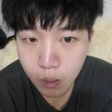 Hangyul User Profile