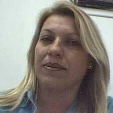 Monica Silene Brugerprofil
