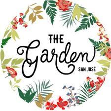 Профиль пользователя The Garden