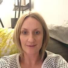 Profil korisnika Anna-Jane