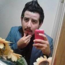 Profil utilisateur de Hanz