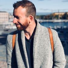 Johan - Profil Użytkownika