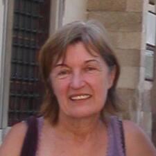 Marie-Noelle Kullanıcı Profili
