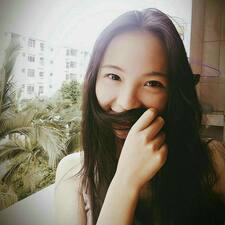 Profil utilisateur de 高祺