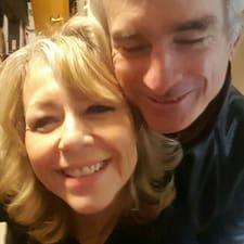 Jack & Annette je Superhost.