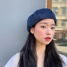 Yeonju Kullanıcı Profili