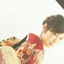Profilo utente di Yuuki