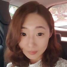Profil utilisateur de 미림