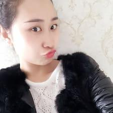 Profil utilisateur de 顽张