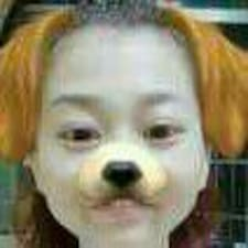 Profil utilisateur de 鑫双