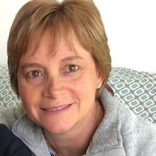 Florence Brukerprofil