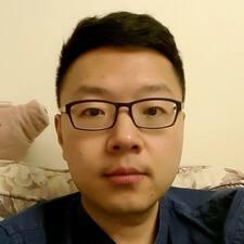 昱 Kullanıcı Profili