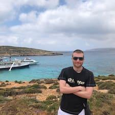 Romain-Stamos felhasználói profilja