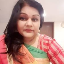 Profilo utente di Akkshaya Prada