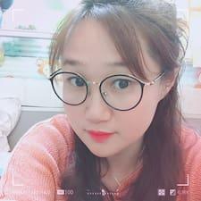 玫媚 User Profile