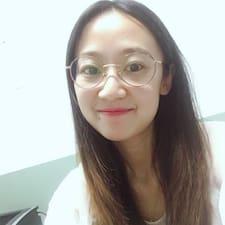 Profil utilisateur de 天小天