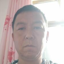 Profil utilisateur de 吴元德