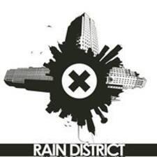 Profil utilisateur de Rain