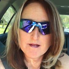 Кориснички профил на Becky