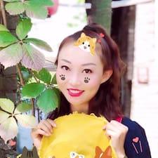阳 - Profil Użytkownika