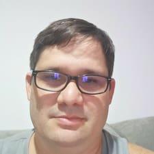 Leonardo Collaça User Profile