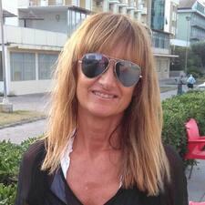 Profilo utente di Elena-Lorenza